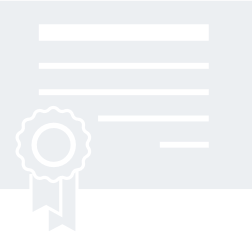UX Diploma