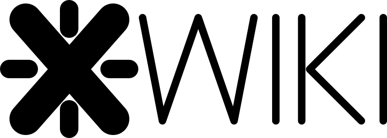 Client XWiki