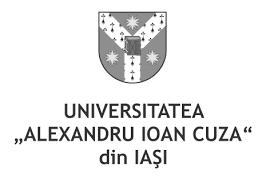UAIC logo
